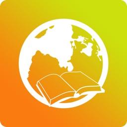 小说浏览器-看全网小说大全的阅读神器