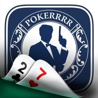 Pokerrrr 2- Holdem, OFC, Omaha Hack Online Generator  img