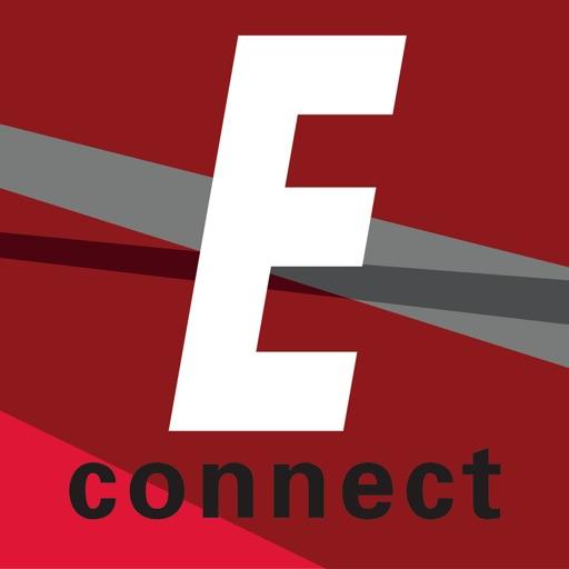 ENS Connect