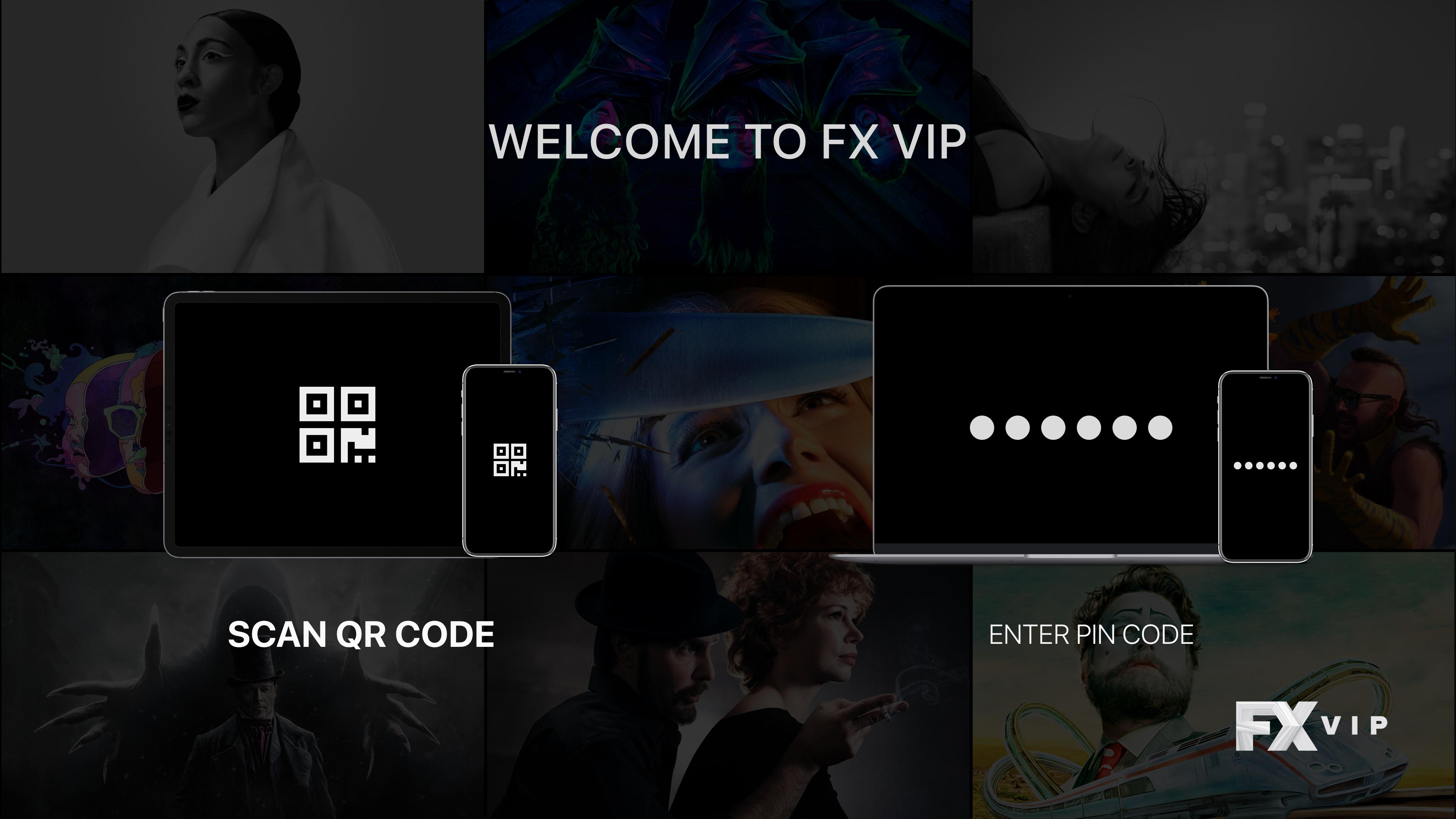FX VIP screenshot 8