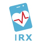 Smart IRX