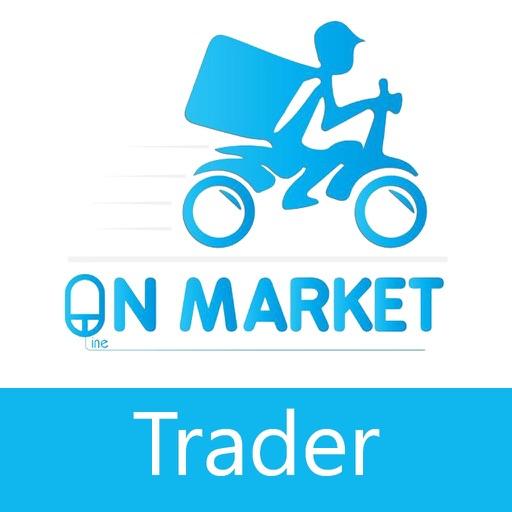 On Market Trader