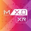 Myriad XR