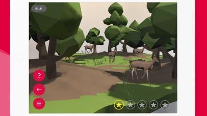 Europa für Niedersachsen Screenshot