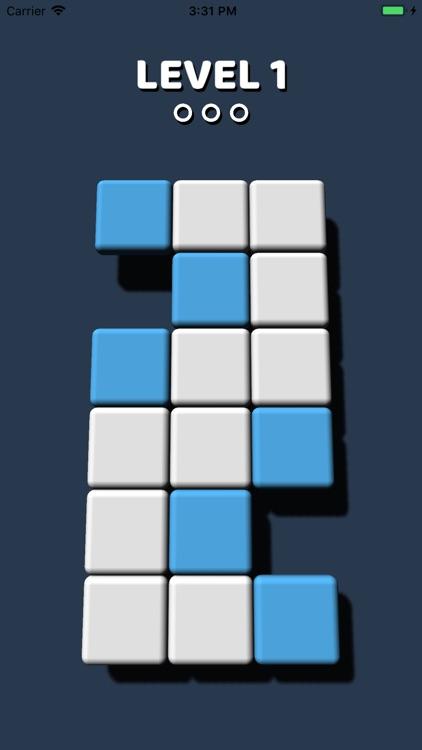 Color Maze - Casual Puzzle