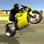 Wheelie King 3D