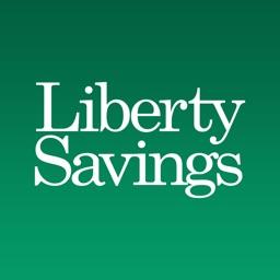 Liberty Savings FCU/Mobile App