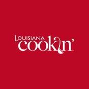 Louisiana Cookin app review