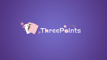 ThreePoints screenshot 1