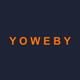 Yoweby Driver