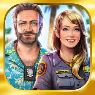 Criminal Case on the App Store