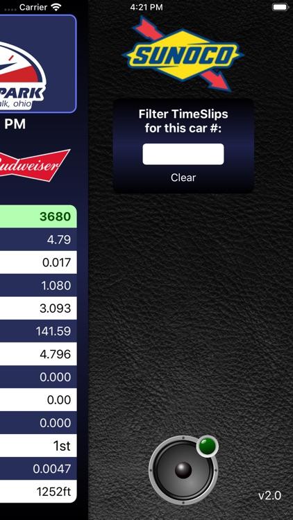 Race SMP screenshot-3