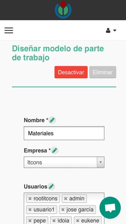 itcons.app