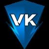 Antivirus VK: Anti-Virus - EDELWEISS SRL