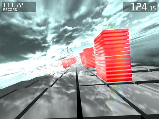 Storm Rush Screenshots