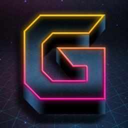 GaMBi: Chiptune Player