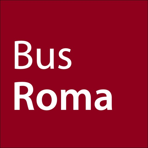 Subway, Bus, Trains in Rome