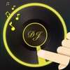 DJ Mixer Studio:Music App