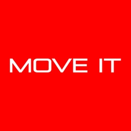 Move It Now