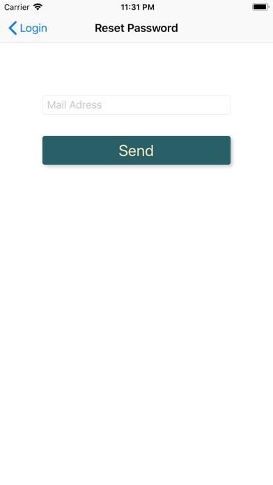 タイメモ screenshot 7