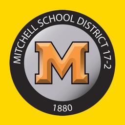 Mitchell School District