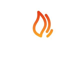 Burn It Off!
