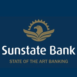 Sunstate Bank for iPad