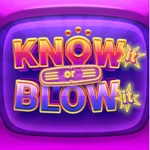 Know It or Blow It-Trivia Game
