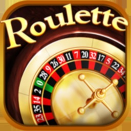 Roulette - Vegas Casino Style