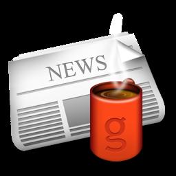 Les nouvelles for Google News