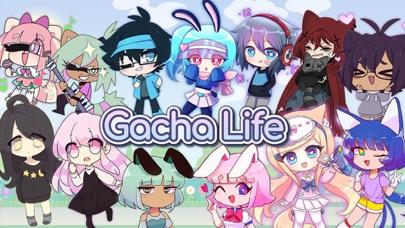 Gacha Life free Gems hack