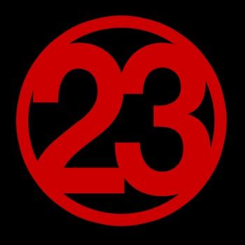 J23 - Release Dates & Restocks Logo