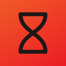 Timeline - Interval Timer