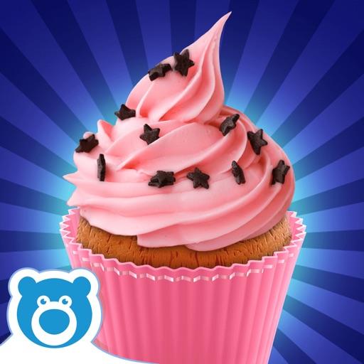 Cupcake Maker - by Bluebear