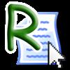 Rechnungsverwalter - Vladimir Romanov
