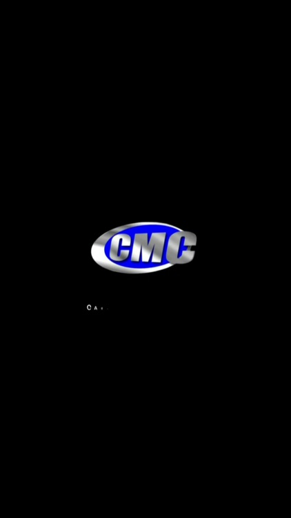 CMC California Music Channel screenshot-1