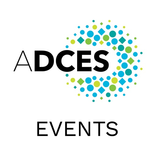 ADCES Events