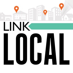 Link Local Living Guide