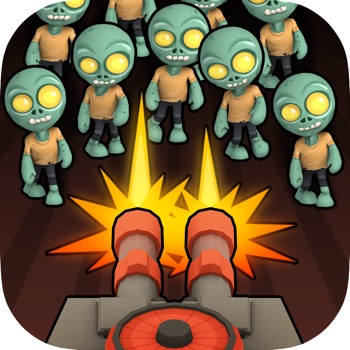 [ARM64] Idle Zombies Cheats v1.1.14 +2 Download