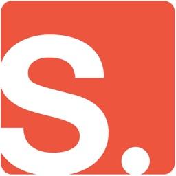 Stepes - Human Translation App