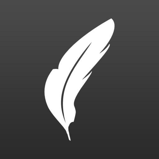 Shortly: Read Short Stories iOS App