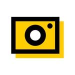 Photopia - Photo Editor