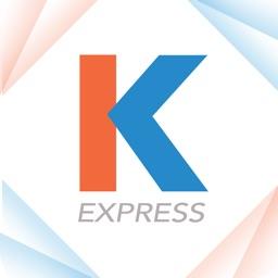 Krome Studio Express