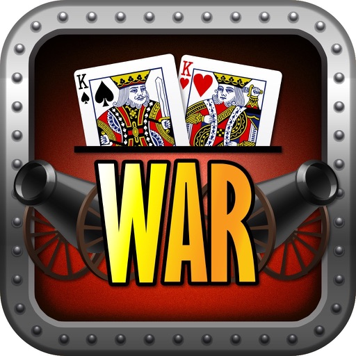War Casino