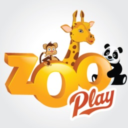 ZooPlay