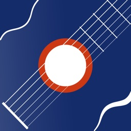 HiChord - New Ways Play Music