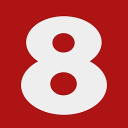 KAIT Region 8 News