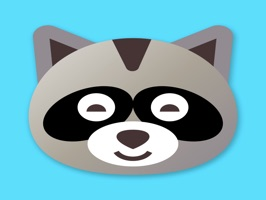 We would like to introduce Bear emoji & stickers for iMessage, It is amazing collection stickers in iPhone and iPad to Chat funny with friends