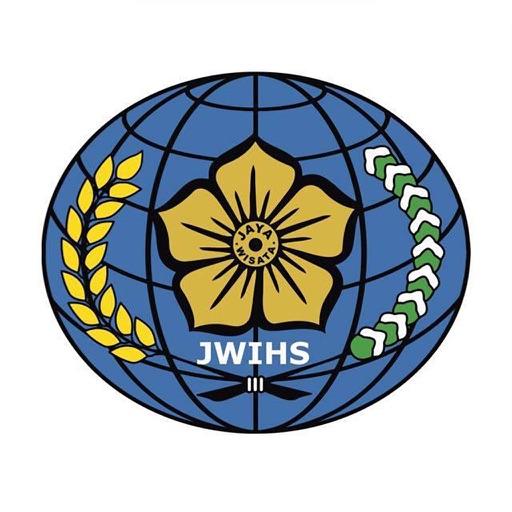 App Quiz JWIHS