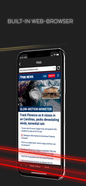 Focus - Speed Reading on the App Store